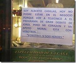 cartel-alberto-casillas-anitabowin-300x250-365xXx80