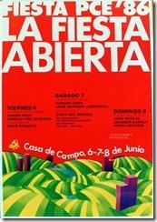 FiestaPCE_cartel1986
