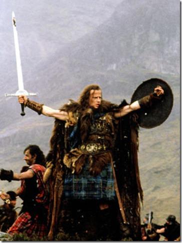 highlander-christopher-lambert-kilt-sword