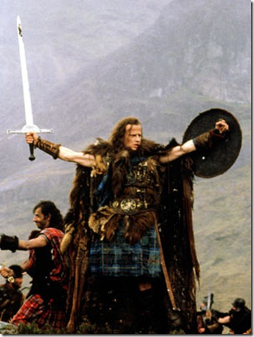 highlander-christopher-lambert-kilt-sword