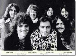 Jefferson_Starship_photo_1976
