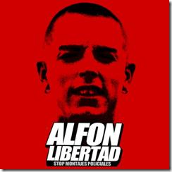 alfon-libertad
