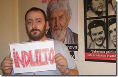 David-Reboredo-pide-indulto-Gobierno