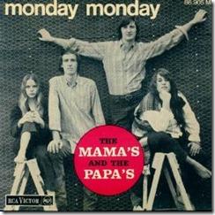 MondayMonday