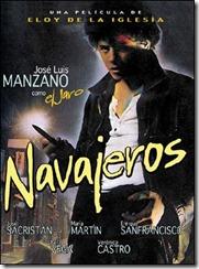 Navajeros-500261647-large