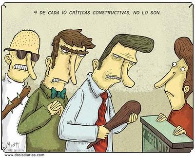 criticas2