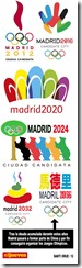 xlogo_madrid_2020.jpg.pagespeed.ic.rX5XspNgMi
