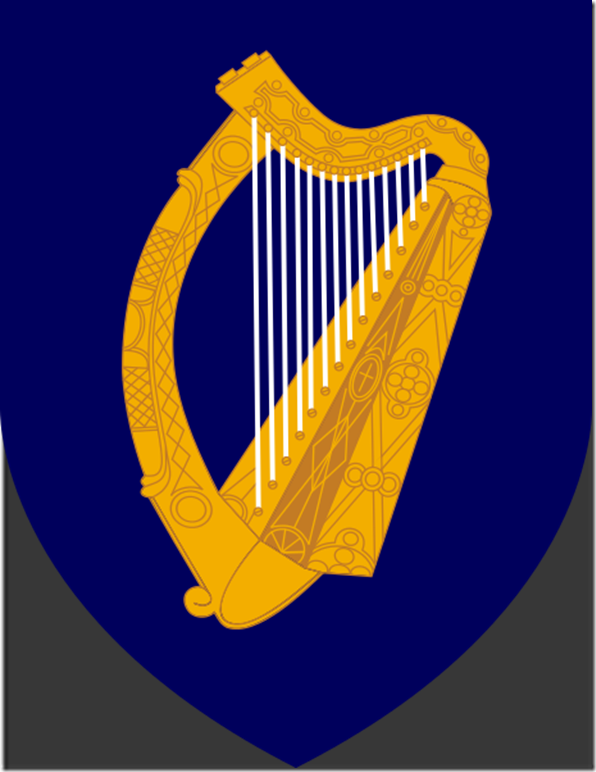 Coat_of_arms_of_Ireland.svg