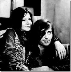 Janis & Sam