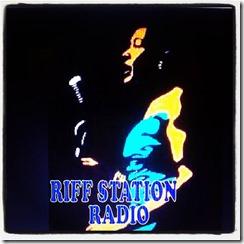 Riff Station