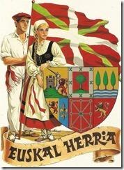 escudo-euskal-herria-con-ikurrina