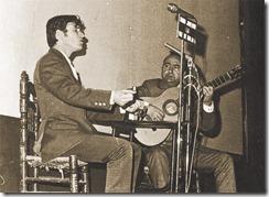 Primer recital de Manuel Gerena (manuelgerena.com)