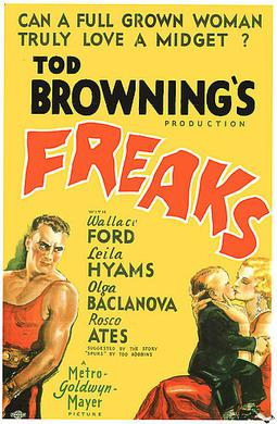 Freaks_Wikipedia