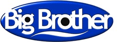 International_Logo_of_Big_Brother_Wikipedia