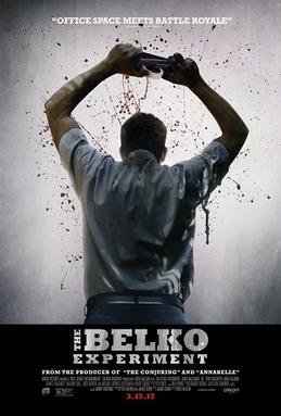 The_Belko_Experiment_poster_Wikipedia
