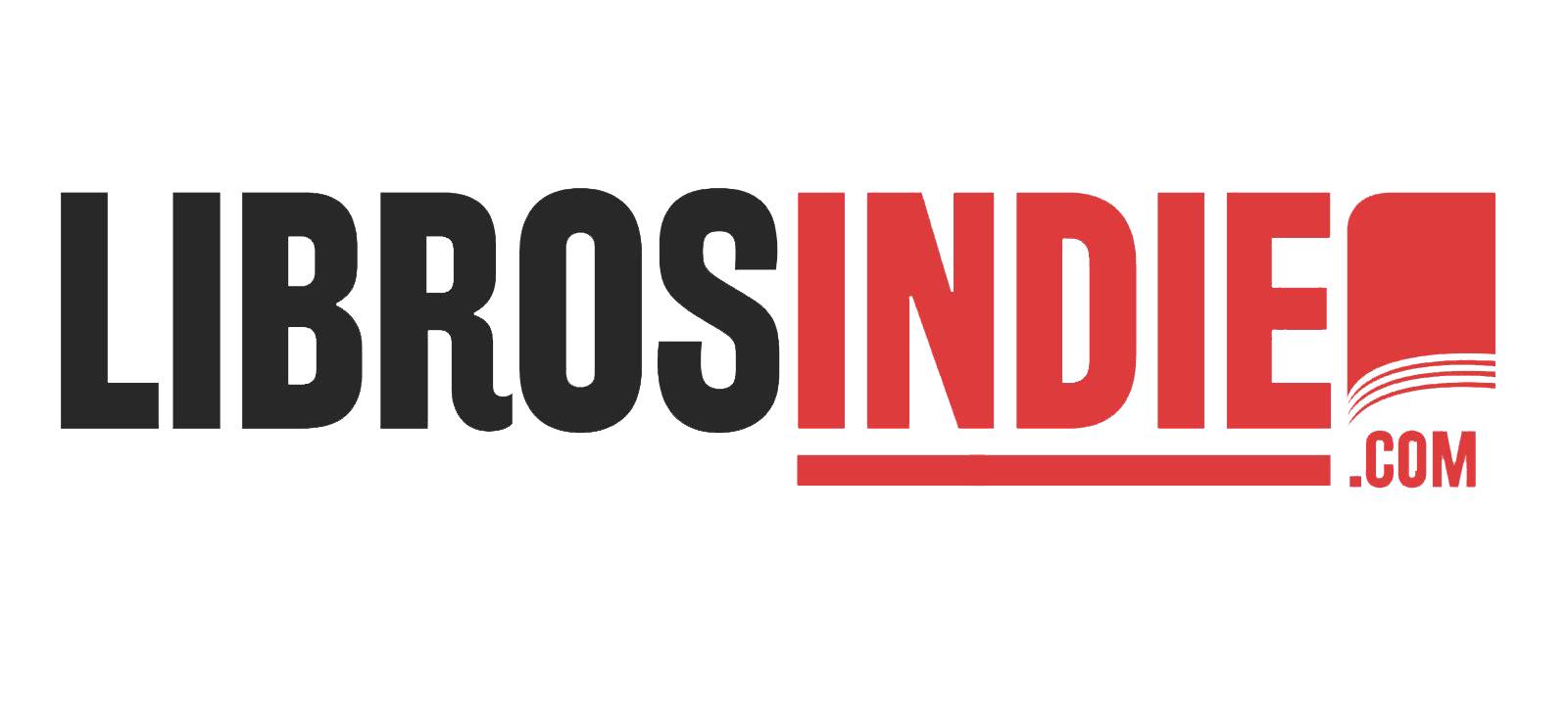 Logo Indie transparente